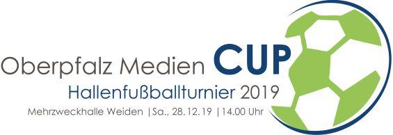 Oberpfalz Mediencup